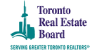 Toronto Real Estate Board